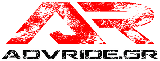 advride.gr